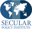 Secular-Policy-Institute-Logo