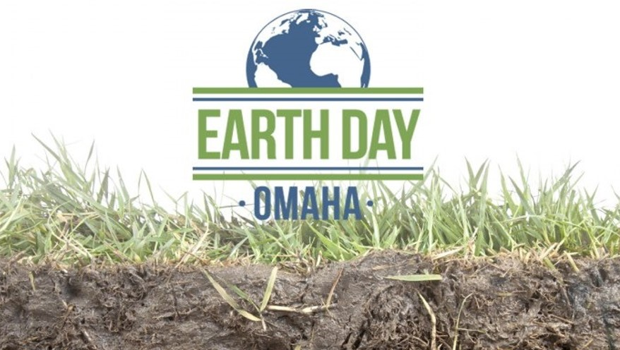 Earth-Day-Omaha-2015-880x495